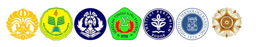 Les Privat di Jaktim Calistung TK SD SMP SMA UN Simak UI SBMPTN & Mahasiswa | Guru Privat Datang ke Rumah