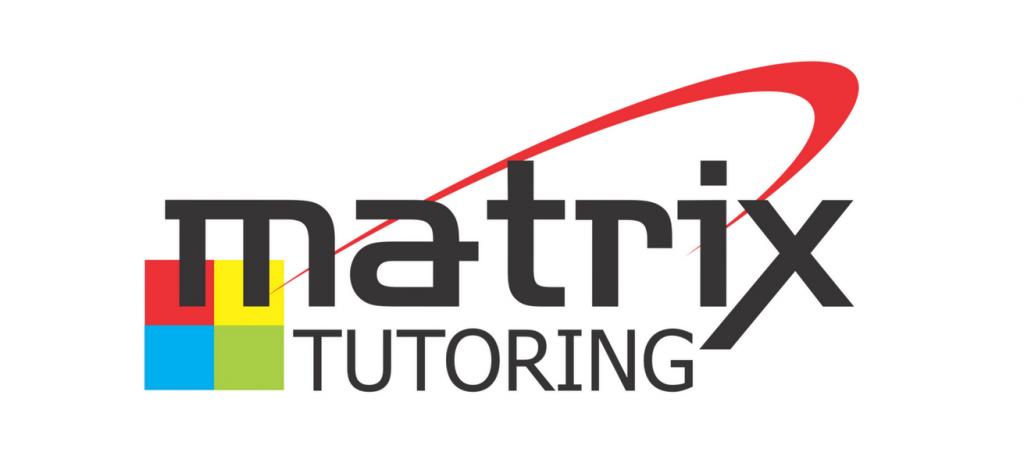 logo les privat matrix - guru les privat di panunggangan-utara datang ke rumah untuk sd smp sma