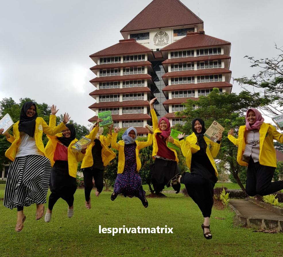Guru Les Privat Datang ke Rumah di Denpasar Terbaik