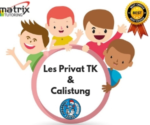 les privat tk di harvest-city, guru les privat tk di harvest-city, guru privat tk di harvest-city, pengajar tk di harvest-city, tutor tk di harvest-city, privat tk di harvest-city, bimbel privat tk di harvest-city, guru tk di harvest-city, les private tk di harvest-city, les tk di harvest-city, les calistung di harvest-city, les privat calistung di harvest-city, guru les privat calistung di harvest-city, guru privat calistung di harvest-city, les privat calistung terbaik di harvest-city, les privat tk terbaik di harvest-city, les privat calistung berkualitas di harvest-city, les privat tk murah di harvest-city, biaya les privat tk di harvest-city, les privat jakarta, les privat bogor, les privat depok, les privat tangerang, les privat tangerang selatan, les privat bekasi, guru tk terbaik di harvest-city, guru calistung di harvest-city, les privat tk berpengalaman di harvest-city, les privat paud di harvest-city, les privat paud terbaik di harvest-city,