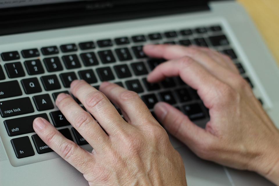 les private browsing computer di jabodetabek, private komputer lesson in jabodetabek, les privat microsoft office di jabodetabek, les privat microsoft excel di jabodetabek,